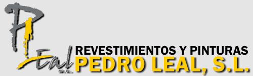Revestimientos y Pinturas Pedro Leal S.L.